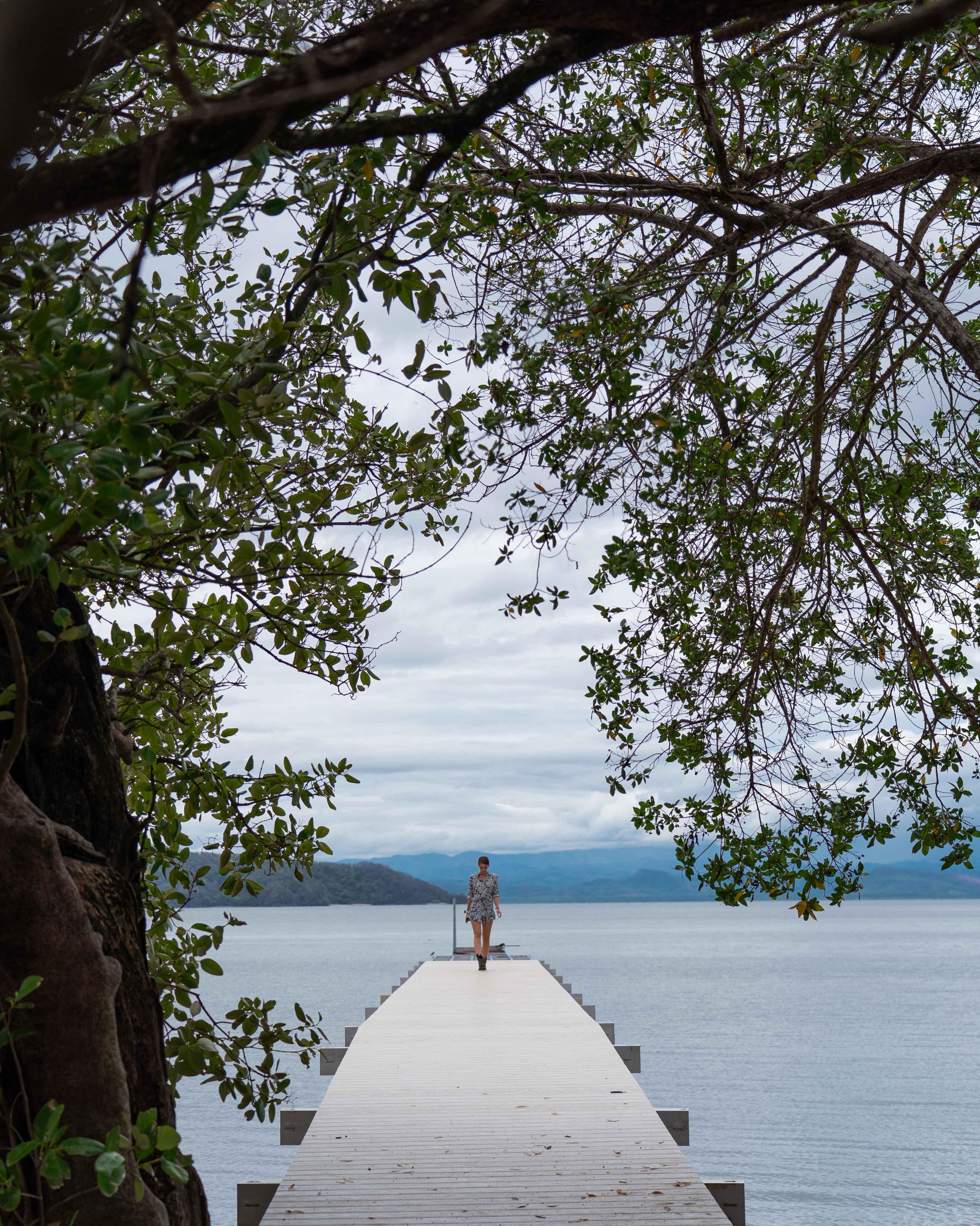 Instagram Hotspots in Costa Rica