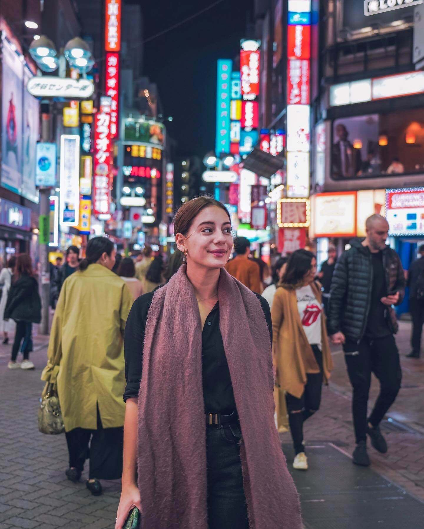 Where to eat Nagoya